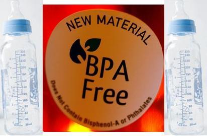 BPA%20Free-01-20-10%29.JPG