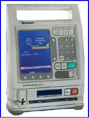 Baxter-Pump.jpg