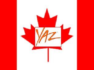 Canada%20Yaz-02-12-10%29.JPG