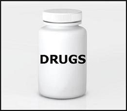 Drug-Bottle-Generic-06-04-10.jpg