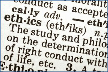 Ethics-Definition-05-25-10.jpg