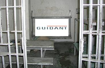 Guidant%20in%20Jail-04-21-10%29.JPG