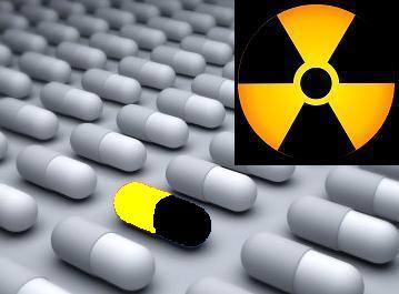 Radiopharmaceuticals%20BETA-02-10-10%29.JPG