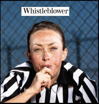 Whistleblower-05-13-10.jpg