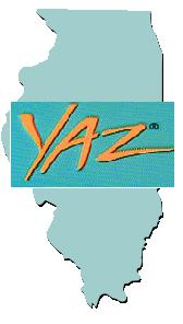 Yaz-Illinois%29%2812-08-09%29.JPG