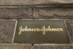 johnsonjohnson3-300x202