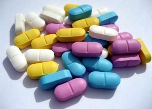 pills-300x217