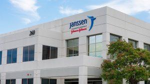 janssen elmiron lawsuits